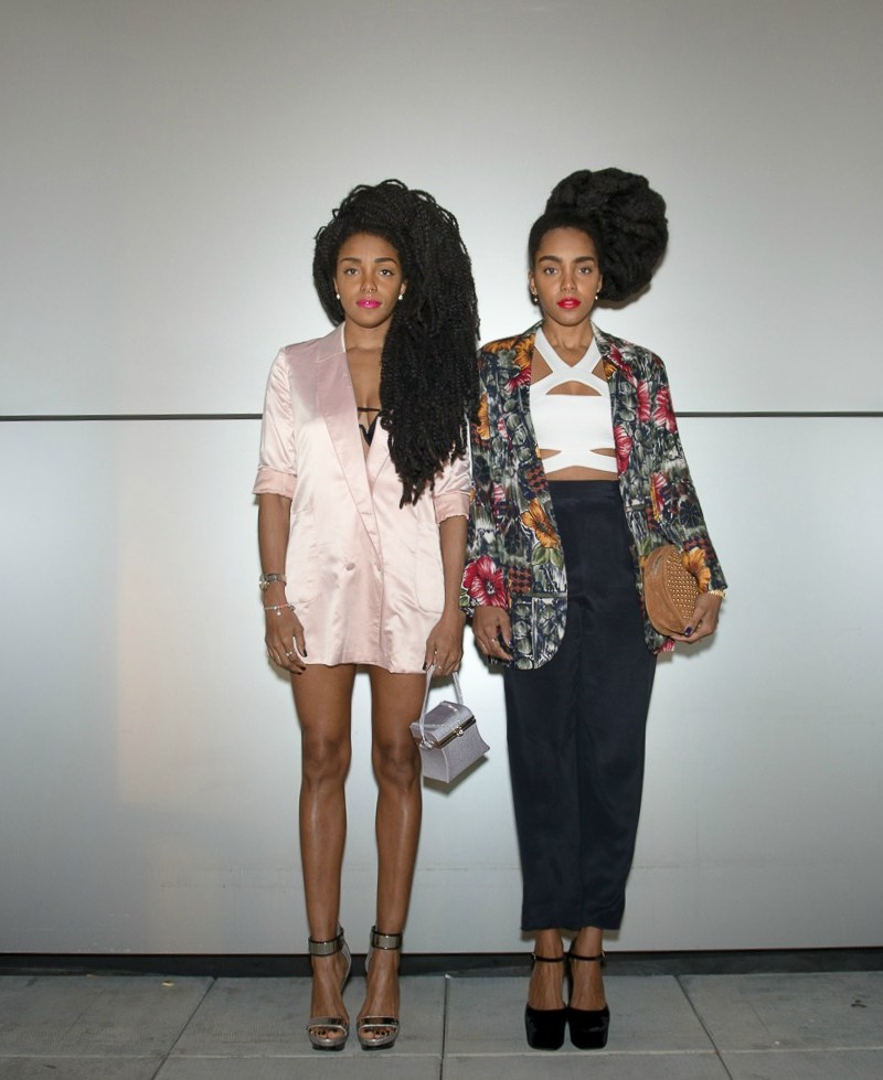 Street-Style-With-The Ravishing-Quann-Twins-08