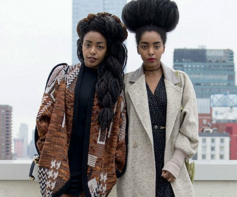 Street-Style-With-The Ravishing-Quann-Twins-10