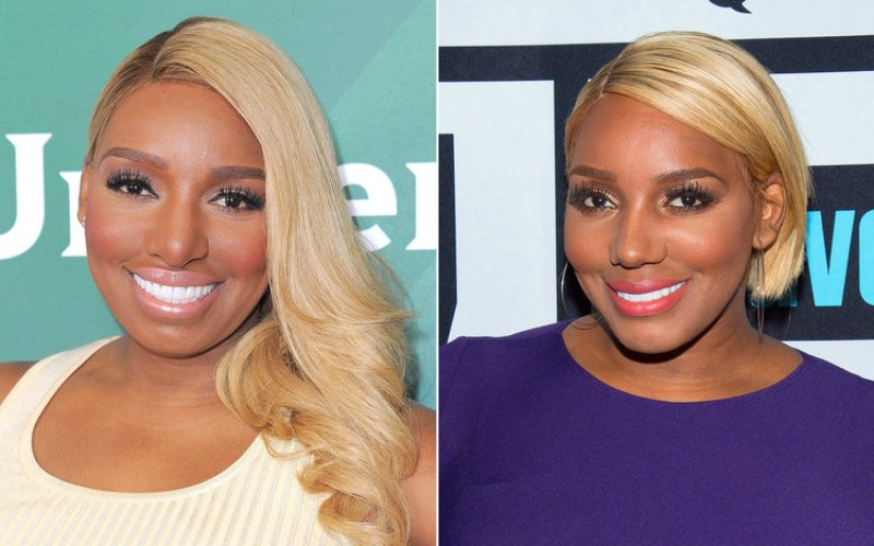 celebs_who_should_probably_stop_denying_plastic_surgery_rumors_09