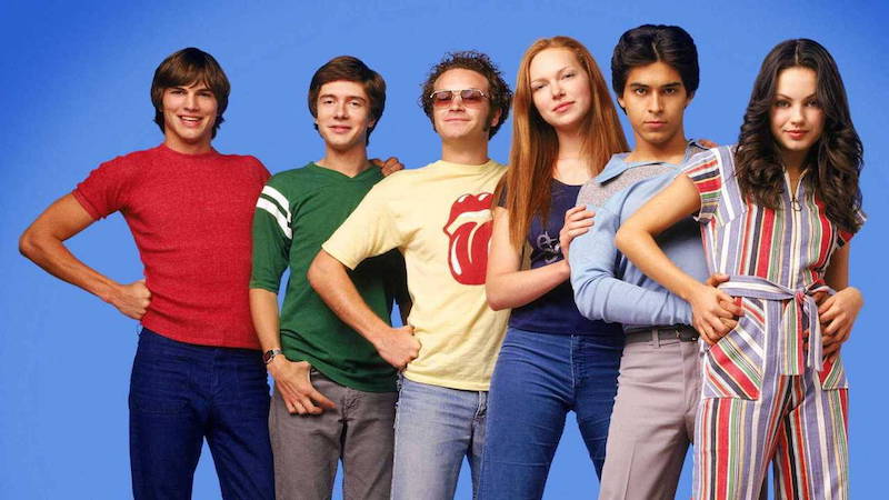 Cast_Of_The_Most_Popular_Tv_Shows_Then_and_Now11
