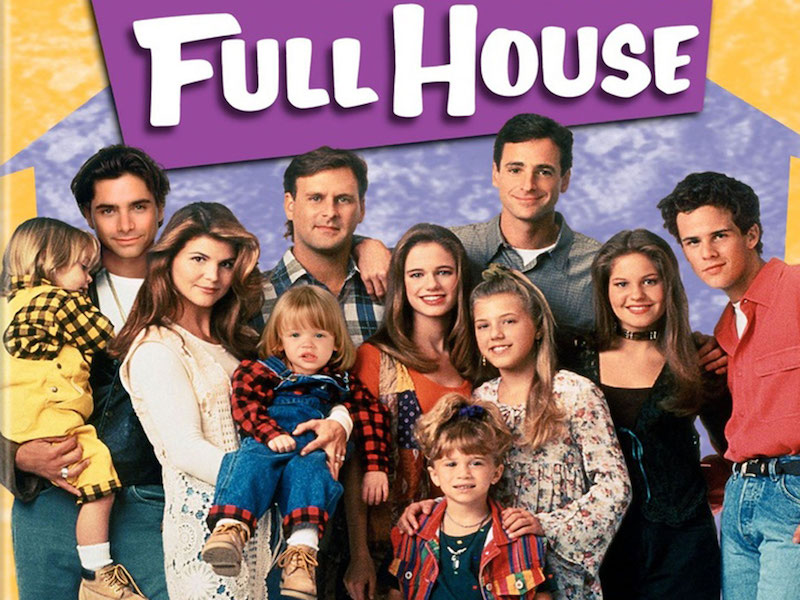 Cast_Of_The_Most_Popular_Tv_Shows_Then_and_Now19
