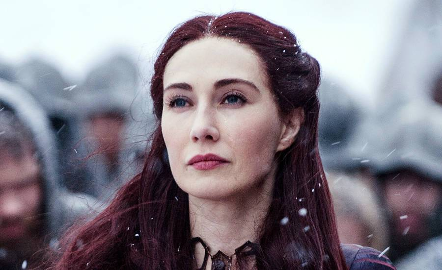 Who You'd Be In Game Of Thrones, Based On Your Zodiac Sign | Her Beauty