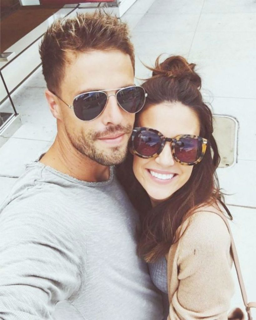 Couple Selfies | 10 Things Men Want Their Girlfriends To Stop Doing | HerBeauty