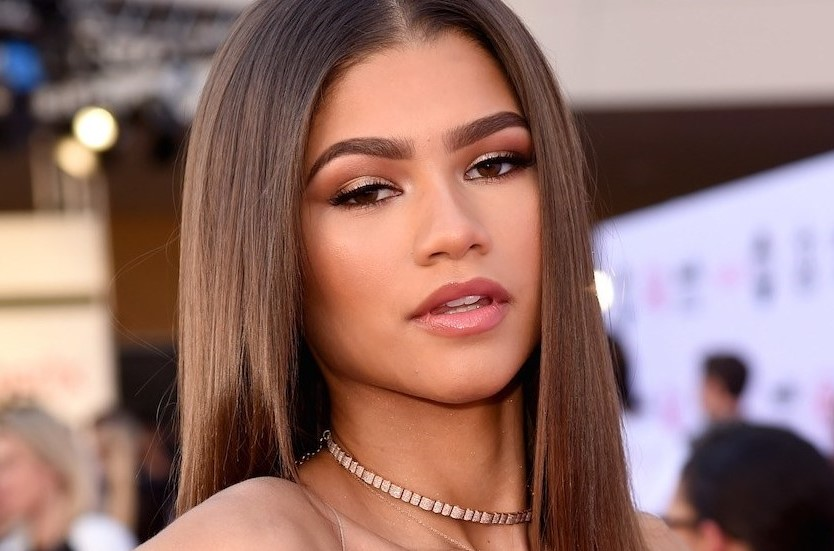 Zendaya condolences for Cameron Boyce's family  | Cameron Boyce's Untimely Death – A Tribute | Her Beauty