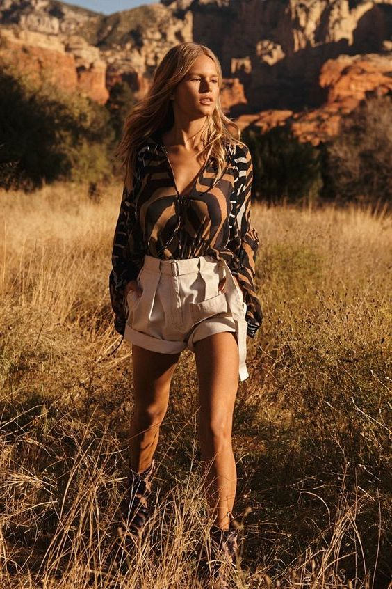 outfit from H&M | 15 Signs That Prove You Have Good Style | Her Beauty