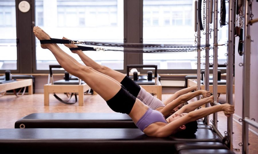 What is pilates good for?   Everything You Need To Know About Pilates   Her Beauty