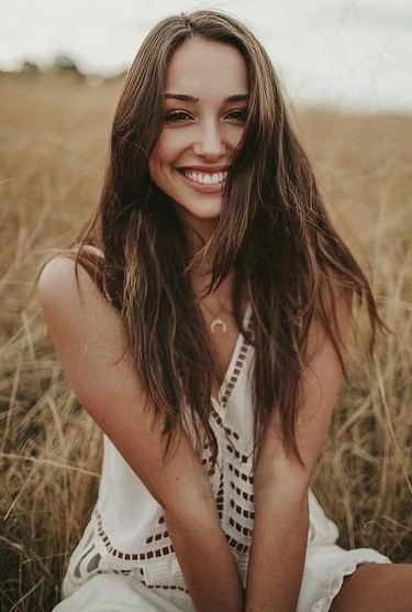 Positivity | 8 Daily Habits That Will Make You Happier | HerBeauty