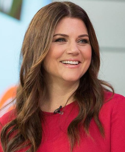 Tiffani Thiessen | Beverly Hills 90210 Actors Then and Now | Her Beauty