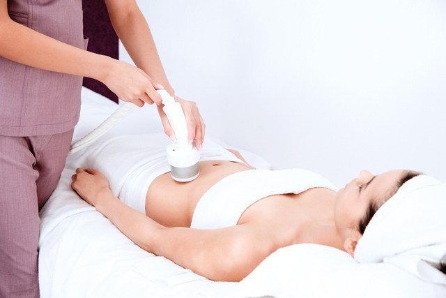Side effects | Coolsculpting Dos And Don'ts | Her Beauty