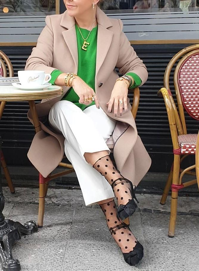 #30 | Как одеваться после 40, чтобы не выглядеть скучно | Her Beauty