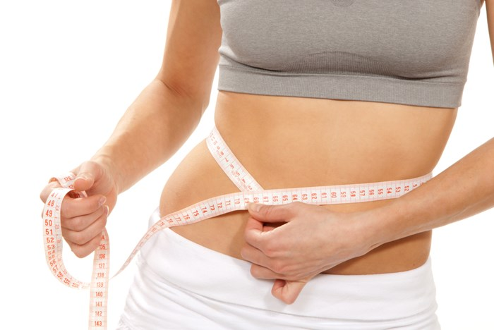 Eat well and exercise | Coolsculpting Dos And Don'ts | Her Beauty