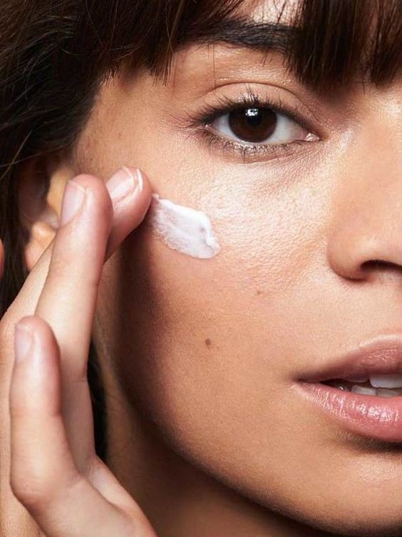 Increase moisturizing routines | 7 Changes You Should Make to Your Skin-Care Routine in the Fall | Her Beauty
