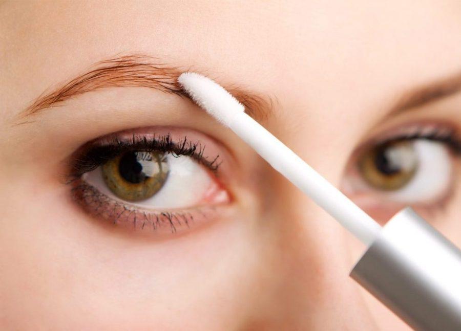 Длительность процедуры перманентного макияжа | Перманентный макияж бровей: плюсы, минусы и основные виды | Her Beauty