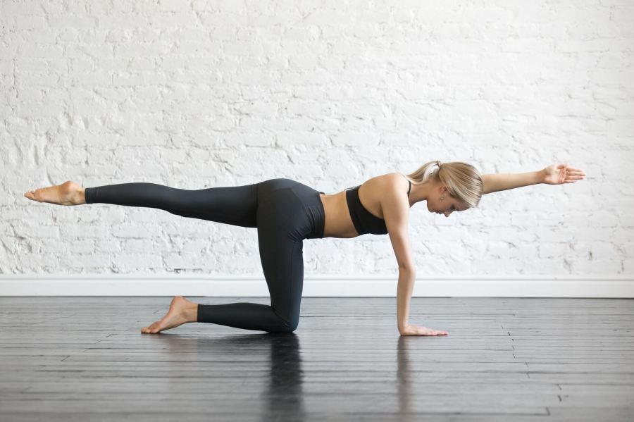 15 Top Benefits of Yoga  #6 | Her Beauty