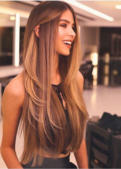 Hair Extension | 10 Reasons to Go Back to Your Natural Hair Color | Her Beauty