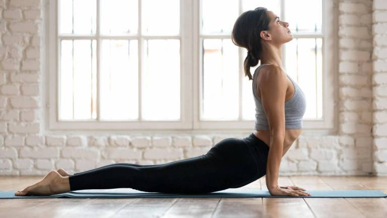 15 Top Benefits of Yoga | Her Beauty