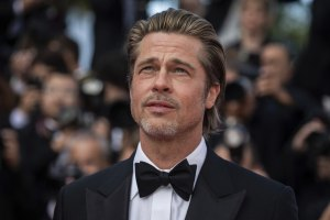 6 Facts You Never Knew About Brad Pitt | Her Beauty