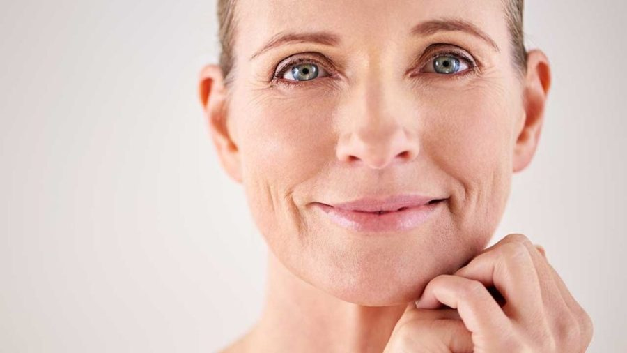 Growing older can be beautiful | 7 Reasons NOT to get Botox | Her Beauty