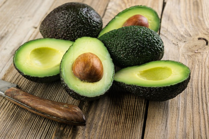 Avocado | 12 Foods You're Storing Incorrectly | Her Beauty