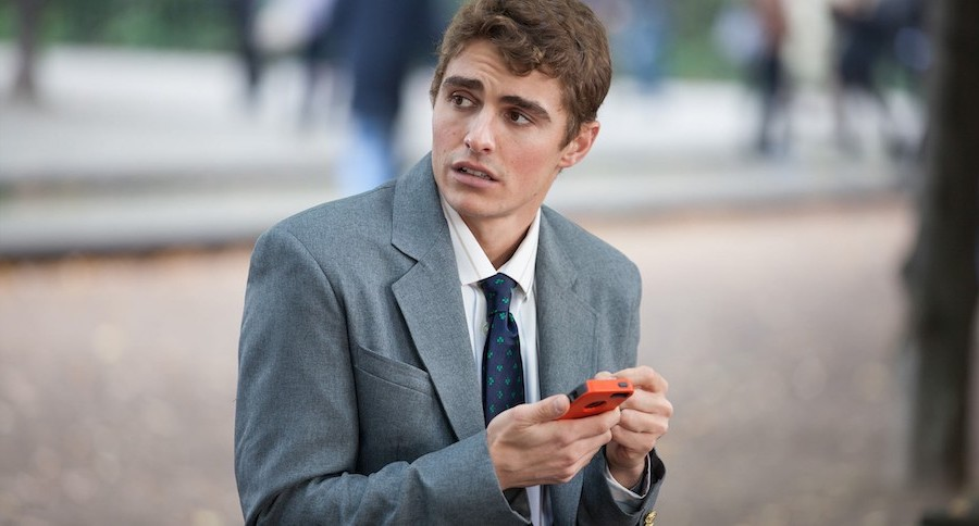 He Thinks He's A Small Shifty Guy | 9 Lesser Known Facts About Dave Franco | Her Beauty