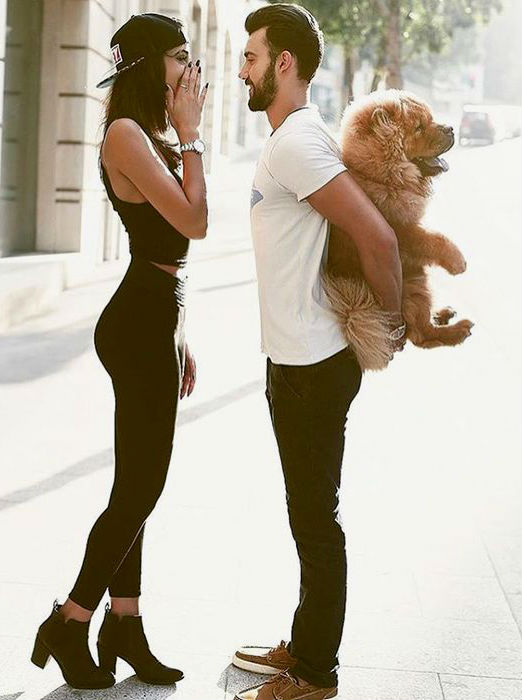 You Make Sure To Show Your Love And Appreciation | 10 Signs You're in a Healthy Relationship | Her Beauty