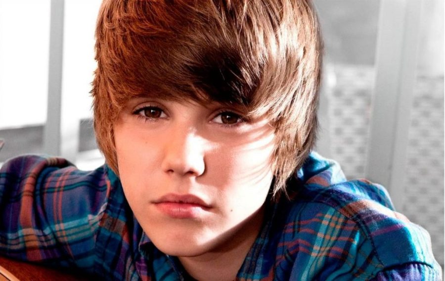 How Old Is Justin Bieber | 8 Nuggets Of Justin Bieber Knowledge A True Fan Will Know | Her Beauty