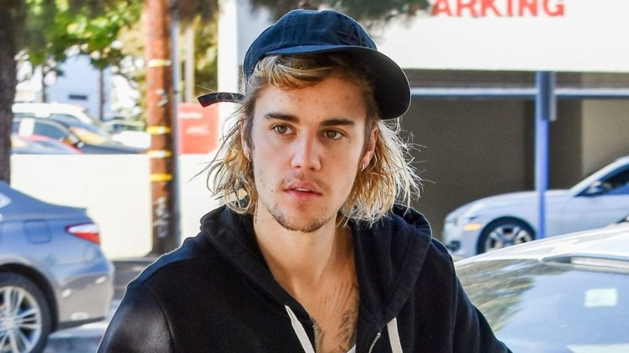 Justin Bieber's Tattoos | 8 Nuggets Of Justin Bieber Knowledge A True Fan Will Know | Her Beauty