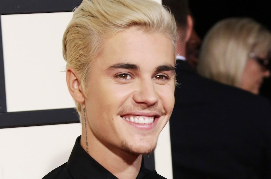 Justin Bieber's Secret Talent | 8 Nuggets Of Justin Bieber Knowledge A True Fan Will Know | Her Beauty