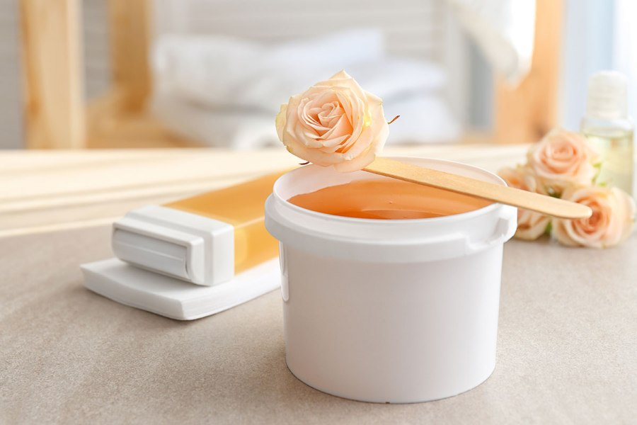 How Long Will the Results Last | Everything You Need to Know About Sugaring | Her Beauty