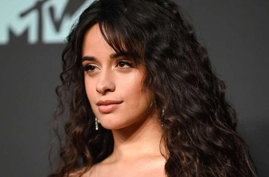 Age | 15 Camila Cabello Facts You Didn't Know About | Her Beauty