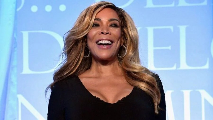 Wendy Williams Loves Grocery Shopping | 10 Surprising Facts About Wendy Williams | Her Beauty