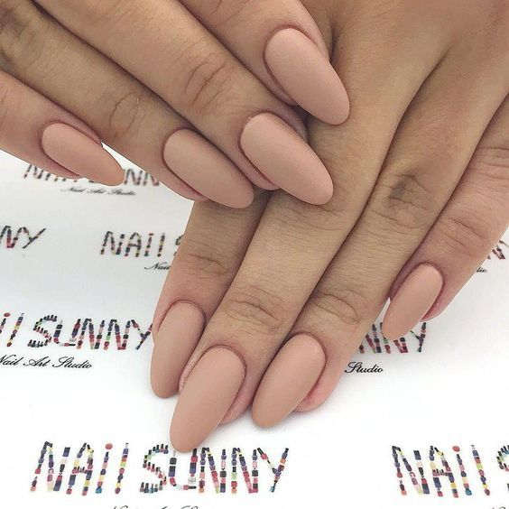 Maintaining | 10 Things You Need to Know Before Getting Acrylic Nails | Her Beauty