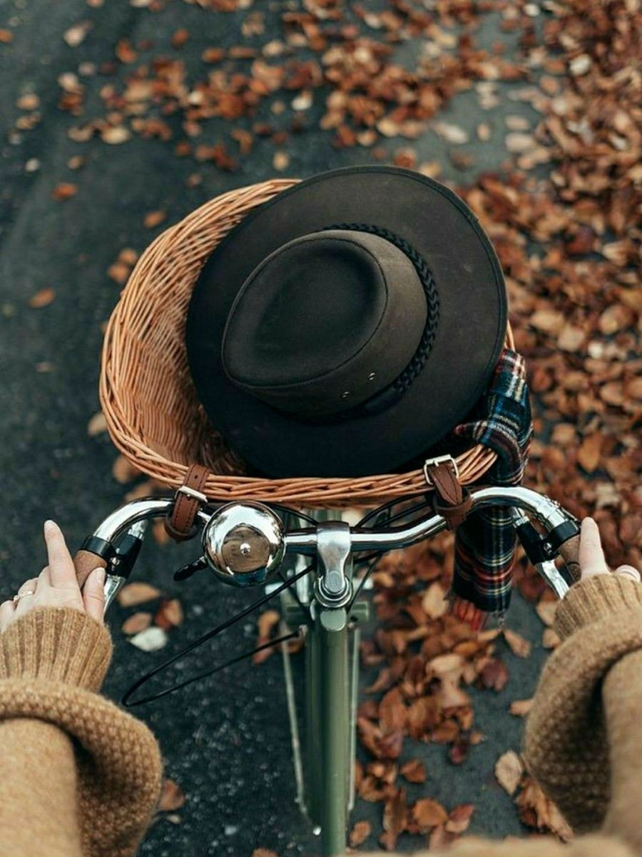 10Effective Ways to Stay Fit This Fall #2 | HerBeauty