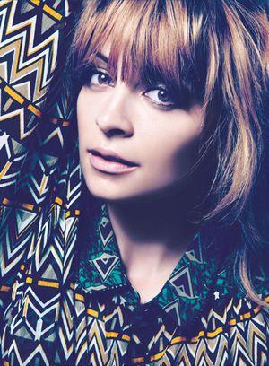 Nicole Richie8.jpg