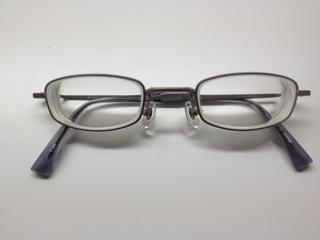 【近視·眼鏡】近視眼鏡 – TouPeenSeen部落格