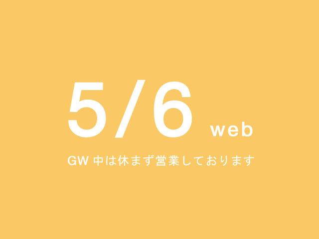 gw56.jpg
