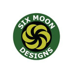 sixmoon.jpg