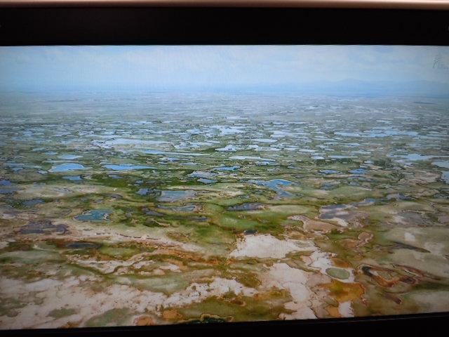 NHK「中國・黃河源流への旅」とピクチャーストーン | ザ・ストーンズ日記 SHRI