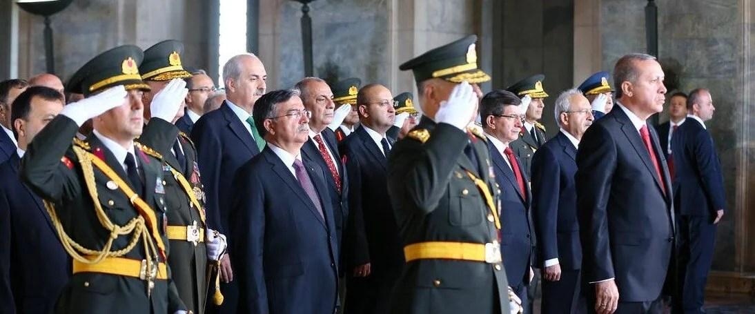 erdoğan-anıtkabir-30-08-15.jpg