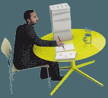 Договор с ип образец преамбулы