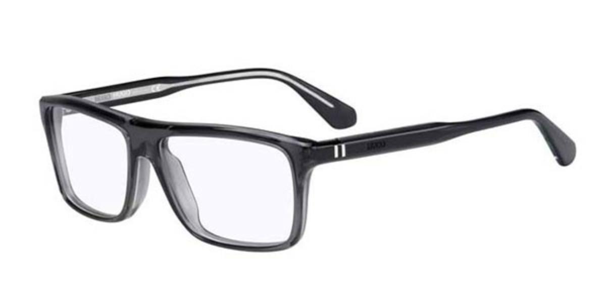 眼鏡 Hugo 0112 7YP   SmartBuyGlasses 香港