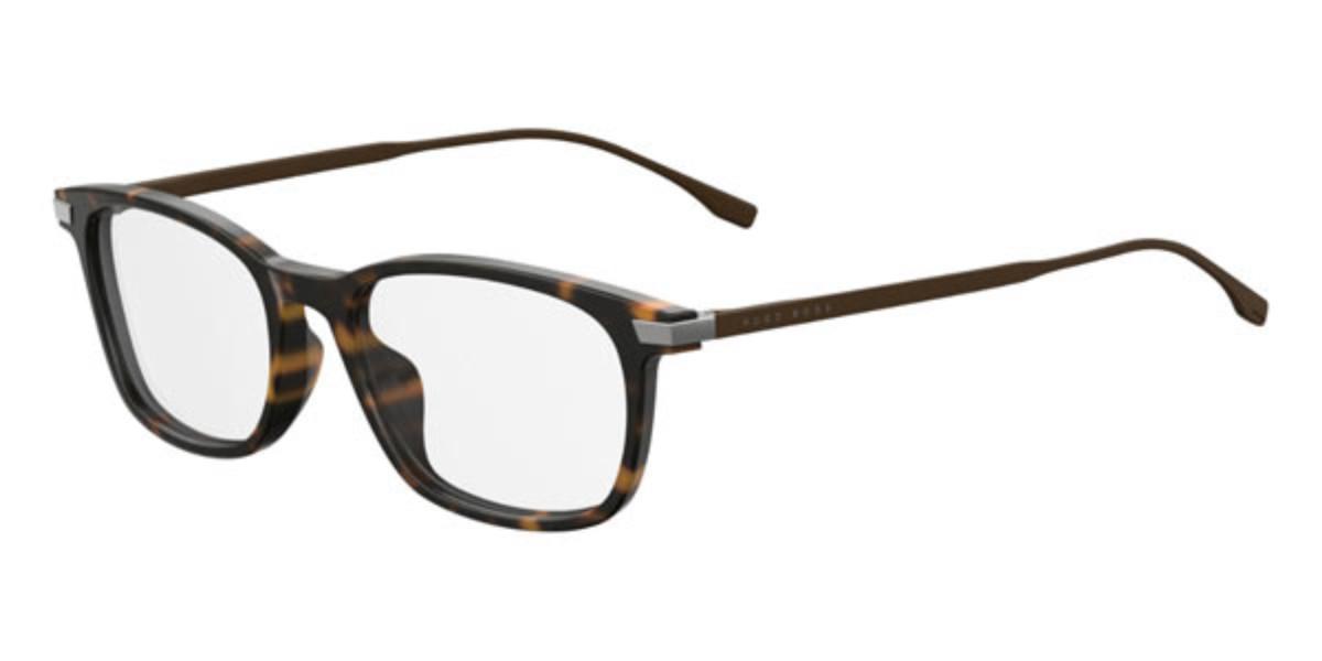 眼鏡 Boss 0989 086   SmartBuyGlasses 香港