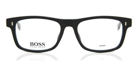 Boss by Hugo Boss 名牌眼鏡   SmartBuyGlasses 香港