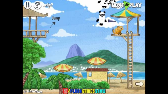 Angry Bird Game Online Y8 | Legacy Time