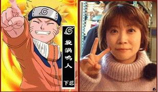 So, if she dies, i hope there is a voice actor who has similar luffy voice. Monkey D Luffy Voice Actor 9gag