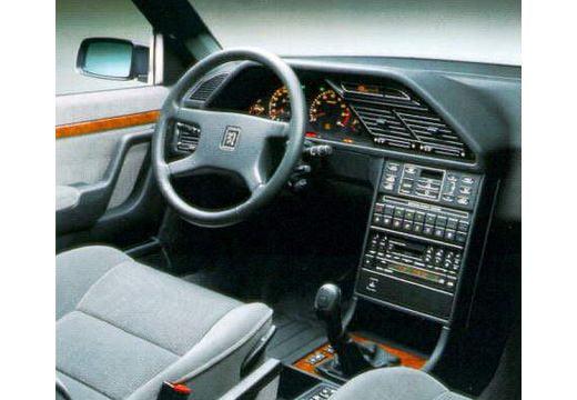 1995 Peugeot 605 3 0 V6 Sv 24v 200hp Commercial Nice Baguette 9gag