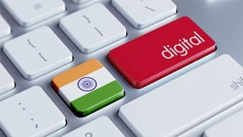 Digital India 2.0: The next phase of e-governance in India