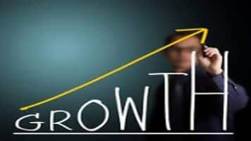 Mf Dividend Reinvestment Or Growth Option