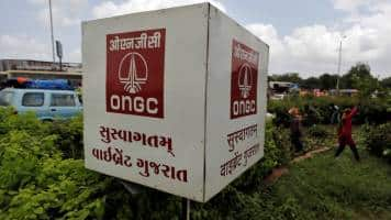 Image result for ONGC Videsh, photos, signs