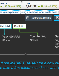 Radar help also stock share market investment live bse nse sensex  nifty mutual rh moneycontrol